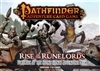 Pathfinder Adventure Card Game: Rise of the Runelords – Fortress of the Stone Giants Adventure Deck