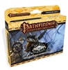 Pathfinder Adventure Card Game: Skull & Shackles – Tempest Rising Adventure Deck