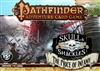Pathfinder Adventure Card Game: Skull & Shackles: The Price of Infamy