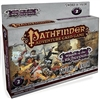 Pathfinder Adventure Card Game: Wrath of the Righteous: Sword of Valor