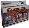 Pathfinder Adventure Card Game: Wrath of the Righteous: Demon's Heresy