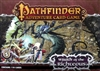 Pathfinder Adventure Card Game: Wrath of the Righteous: Herald of the Ivory Labyrinth Deck #5