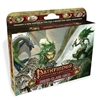 Pathfinder Adventure Card Game: Class Deck – Druid