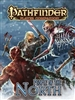 Pathfinder Player Companion: People of the North supplement