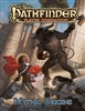 Pathfinder Player Companion: Mythic Origins module