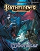 Pathfinder: The Moonscar module