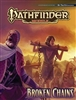 Pathfinder: Broken Chains module