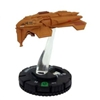 Halik Raider 013 Star Trek Heroclix: Tactics III