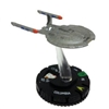Columbia 017 Star Trek Heroclix: Tactics III