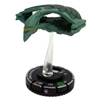 I.R.W. Avatar of Tomed 021 Star Trek Heroclix: Tactics III