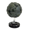 Sphere 2095 026 Star Trek Heroclix: Tactics III