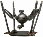 Commerce Guild Homing Spider Droid 02/60