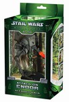 Attack on Endor Scenario Pack Fight for the Forest Moon!