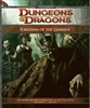 E2 Kingdom of the Ghouls: Adventure for 4th Edition Dungeons & Dragons (D&D 4th Edition RPG)