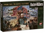 Axis & Allies: Spring 1942