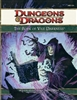 Dungeons and Dragons: Book of Vile Darkness (4th Edition)