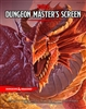 Dungeons and Dragons:   Dungeon Master's Screen  (5th edition)