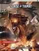 Dungeons and Dragons:  The Rise of Tiamat  (5th edition)