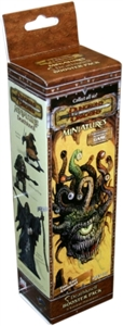 Dungeons & Dragons: Deathknell Booster Pack