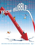 Tech Bubble