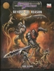 Beyond All Reason softcover module (Sword & Sorcery d20 RPG)