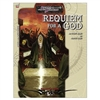Requiem for a God (Sword & Sorcery d20 RPG)