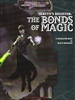 Skreyn's Register: The Bonds of Magic (Sword & Sorcery d20 RPG)
