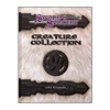 Creature Collection hardcover supplement (Sword & Sorcery d20 RPG)