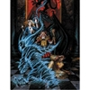 Calastia: Throne of the Black Dragon softcover supplement