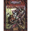 Vigil Watch: Warrens of the Ratmen softcover supplement