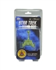 Star Trek: Attack Wing - I.K.S. Gr'oth Expansion Pack