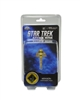 Star Trek: Attack Wing - Kraxon Expansion Pack