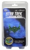 Star Trek: Attack Wing - I.R.W. Praetus  Expansion Pack