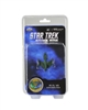 Star Trek: Attack Wing - R.I.S. Vo Expansion Pack