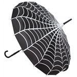 Sourpuss Umbrella Pagoda Web