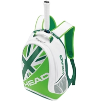 Head Murray Limited Edition Backpack