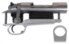 LAW M704 Complete Short Action Assembly (3-Position Safety, Controlled Round Feed)