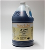 Grease, Oil, Accu-Lube, Coolant, LB2000