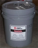 Travaini Dynalube Oil - 5 Gal. Container