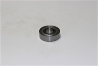 JA00302 - Radial Bearing for Worm Gear