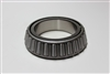JA00531 - Timken Tapered Roller Bearing (Upper 4)