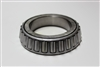 JA00533 - Timken Tapered Roller Bearing (Lower 4)