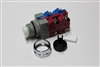 LB00562 - 2 Position Selector Switch (2NO+2NC)