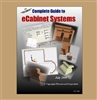 Guide to eCabinet Systems
