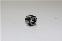PF00433 - ER-11 Mini Series Covernut