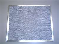 Filter for Koch Air conditoner