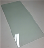 YB00054 - Bent Glass