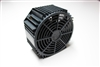 HSD Electric Cooling Fan