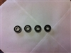 Bearings for Bengal Curb Machines (set of 4)