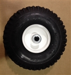 Replacement tires and rims for all Bengals. Factory original tires and wheels.